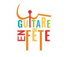 Guitare en fête