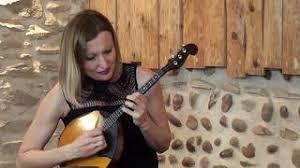 Nathalia Korsak