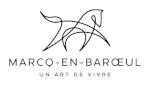 Logo Ville de Marcq en Baroeul